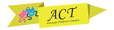 Axmouth Children's Theatre