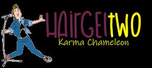hairgel2 release banner