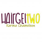 Hairgel 2: Karma Chameleon